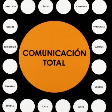 comunicacion_total.jpg