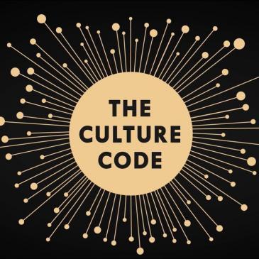 culture-code-book.jpg