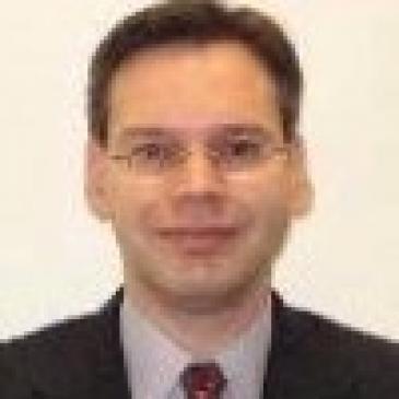 david-kaplan_avatar_1377092695-100x100.jpg