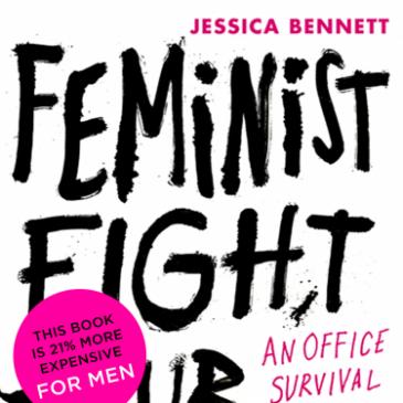 feminist.book_.png