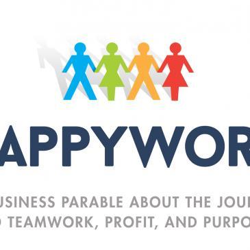 happywork_revised_cover_2.1.jpg