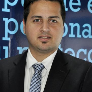 juan_ignacio_coria_-_integrity_seguros2.jpg
