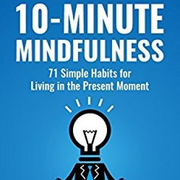 libro-10minutos-mindfullness.jpg