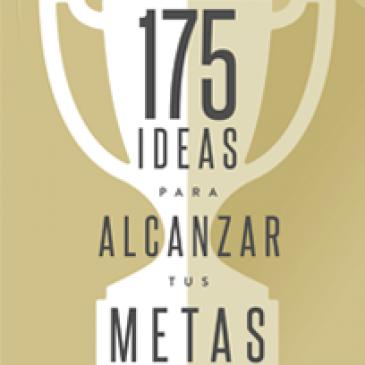 libro-175ideas.png