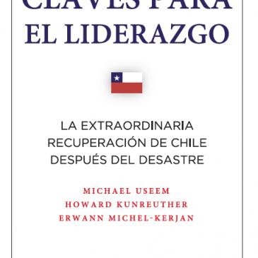 libro-clavesliderazgo-chile.png