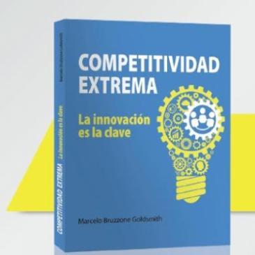 libro-competitividad.jpg