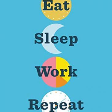 libro-eat-sleep-work.jpg