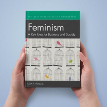 libro-feminism.jpg