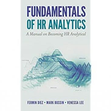 libro-fundamentals_of_hr_analytics.jpg
