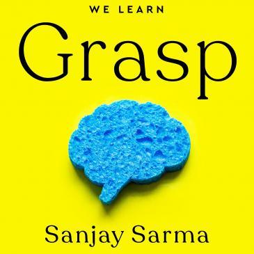 libro-grasp.jpg