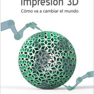 libro-impresion3d.jpg