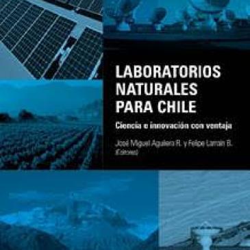 libro-laboratoriosnaturales.jpg