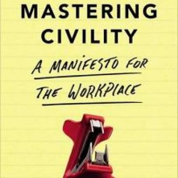 libro-mastering-civility.jpg