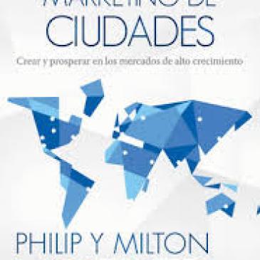 libro-mkt-ciudades.jpg