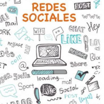 libro-redessociales.jpg