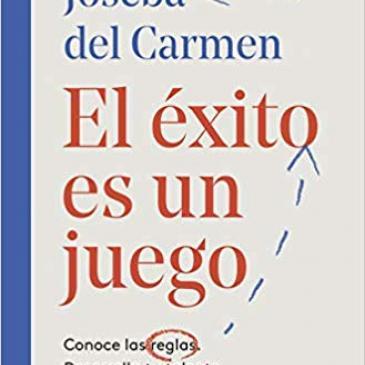 libro01.jpg