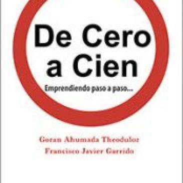libro03.jpg