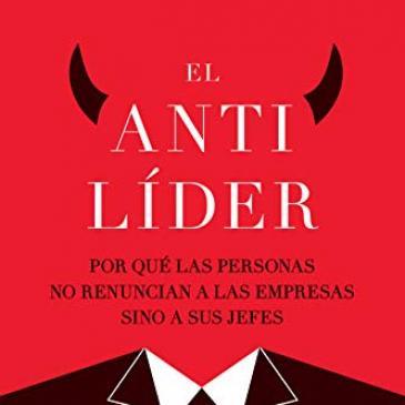 libro04.jpg