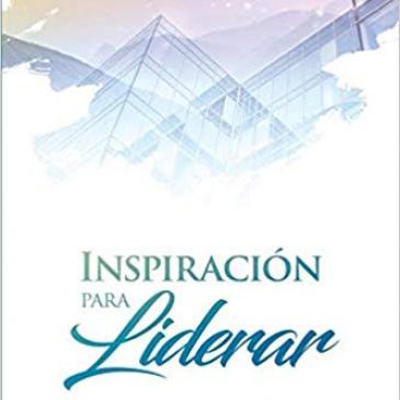 libro05.jpg