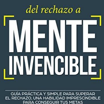 libro10.jpg