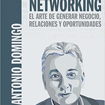 libro12.jpg