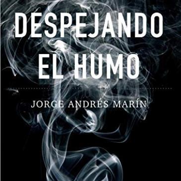 libro16.jpg