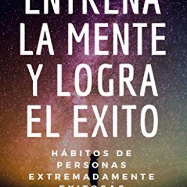 libro17.jpg