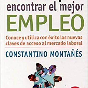libro20.jpg