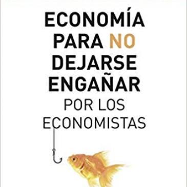 libro21.jpg