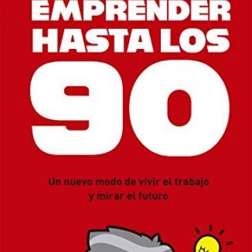 libro25.jpg