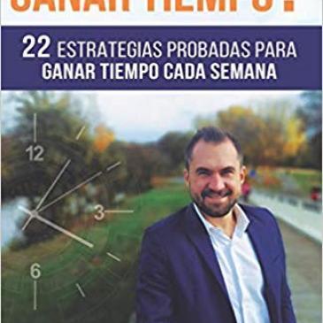libro26.jpg
