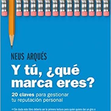 libro29.jpg