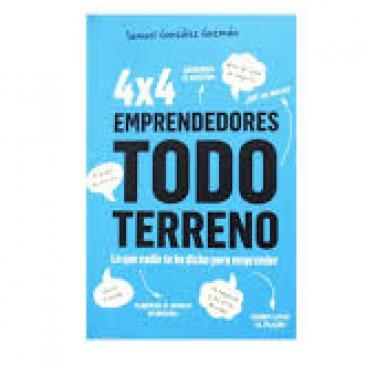 libro_4x4_emprendedores_a_todo_terreno.jpg