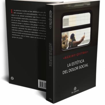 libro_mq.jpg