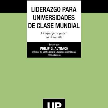 libro_up.jpg