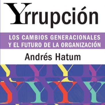 libro_yrrupcion.jpg