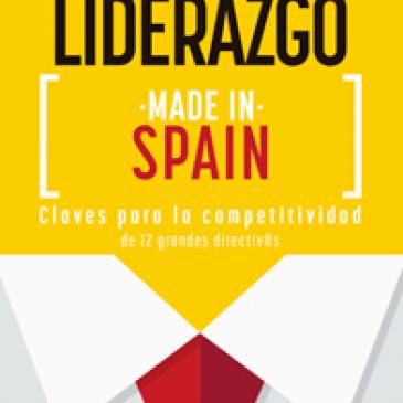liderazgoespana-libro.png