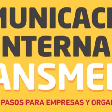 logo-comunicaciones-interna.png