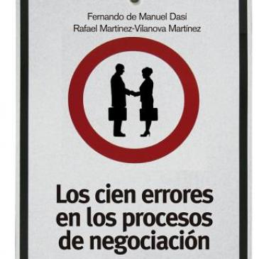 los_cien_errores_en_los_procesos_de_negociacion.png