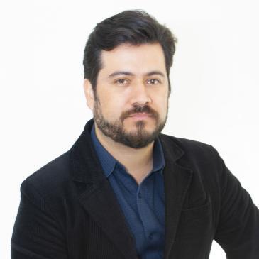 manuel-espninoza1.jpg