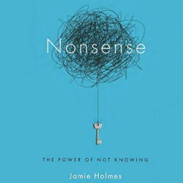 nonsense_book.jpg