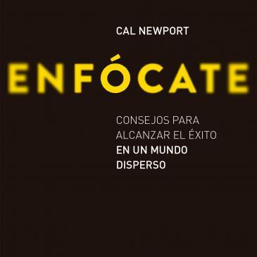 portada_enfocate_cal-newport_201703072152.jpg