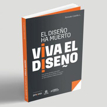 portada_libro_viva.png