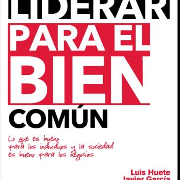portada_liderar_para_el_bien_comun.png