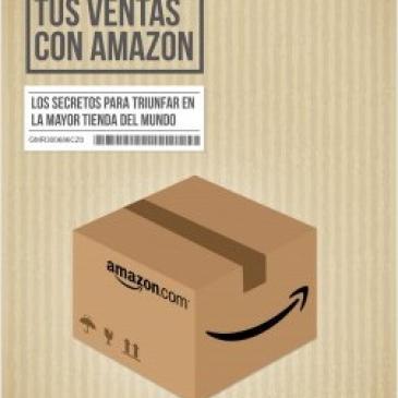 portada_multiplica-tus-ventas-con-amazon_alexandre-saiz-verdaguer_201610310103.jpg