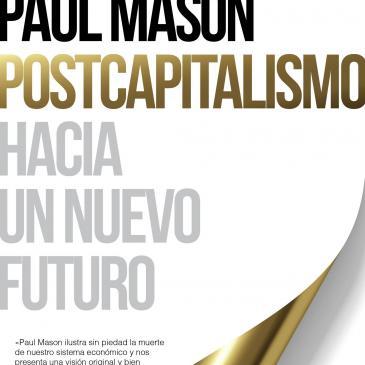 portada_postcapitalismo_paul-mason_201511261240_1.jpg