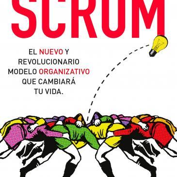 scrum.jpg