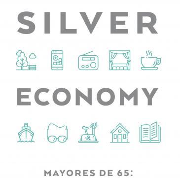 silver-economy-portada_0.jpg