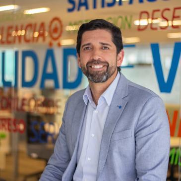 sodexo_gonzalo_hernandez_director_comercial_sodexo_beneficios_e_incentivos_.jpg