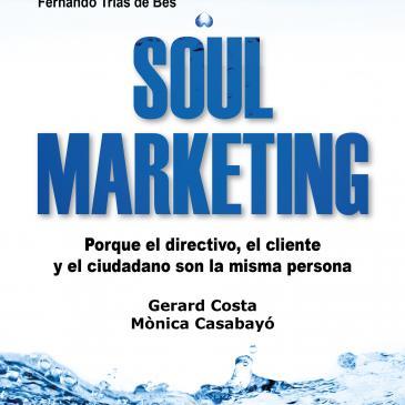 soul_marketing.jpg